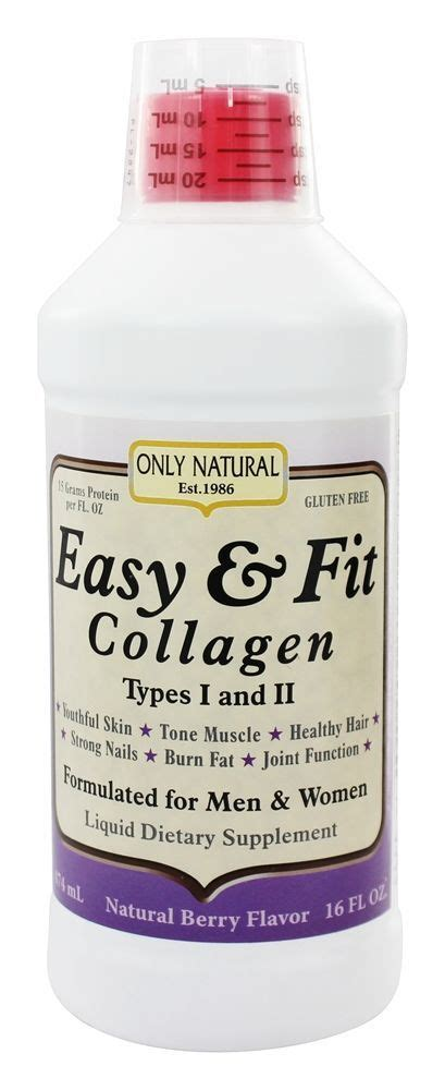 Berry Collagen moonoi discount only amino shape collagen berry 16 oz 473 ml lowest price