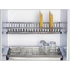 Cabinet Dish Rack by The Sink Dish Draining Cabinet Dish Rack Dish Racks