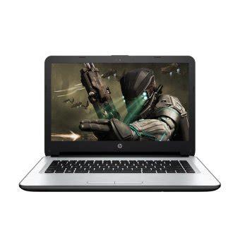 Notebook Hp 14 Ac122tx I3 5005 top harga laptop hp terbaru 2017 lengkap daftarharga biz