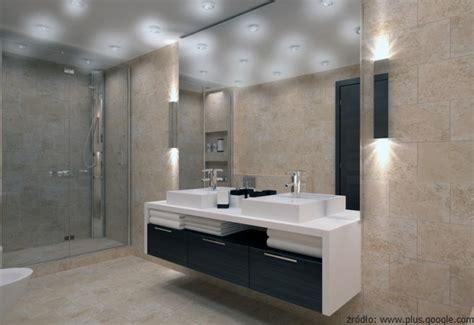 Pinterest Bathrooms Ideas by