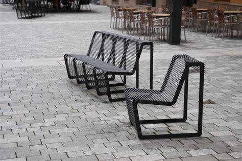 urban upholstery mmcit 233 urban furniture around the square