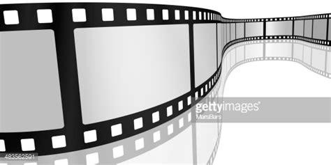 hollywood border cliparts free download best hollywood border