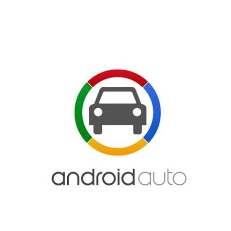 Auto Logo Test by Test Android Auto New Opel Astra Eng Mirko Pizii