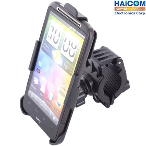 Hp Htc Desire Hd A9191 Bekas digitalsonline haicom bi 136 bike holder fietssteun voor htc desire hd a9191