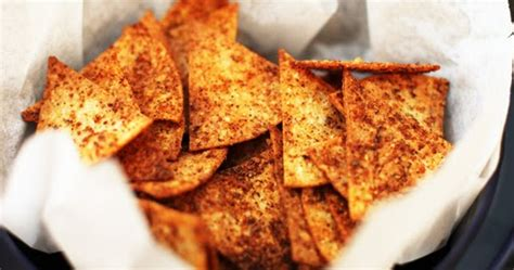 cara membuat cireng renyah pedas resep keripik pangsit goreng renyah dan pedas laris manis