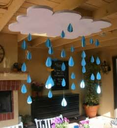 Celing Window 17 Best Ideas About Classroom Ceiling Decorations On