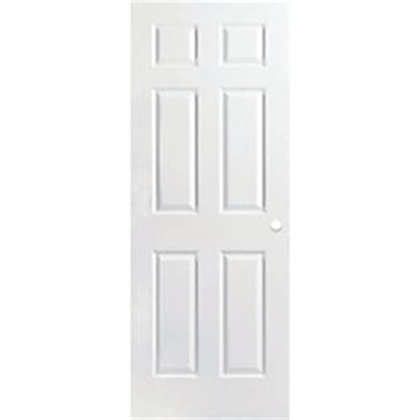 interior door prices home depot 28 images masonite interior doors lowes home design ideas masonite 28 inch x 80 inch primed textured 6 panel