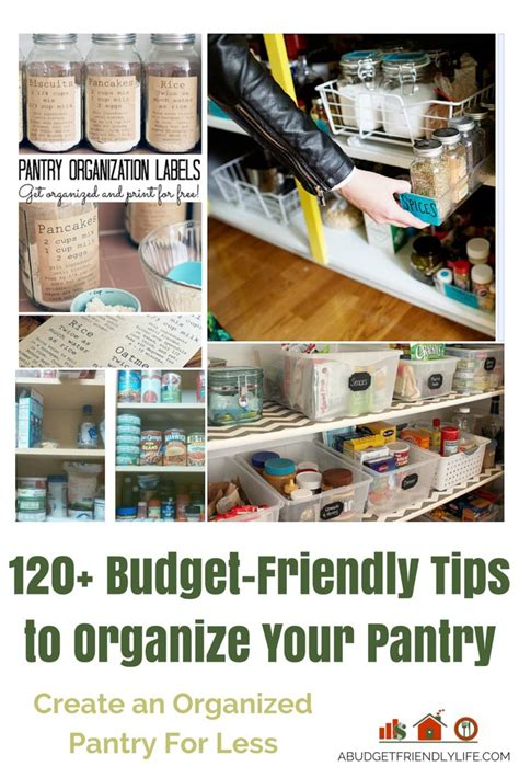 how to organize your kitchen on a budget 1000 images about budget friendly kitchen on