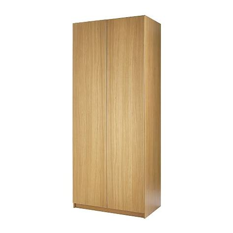 Wardrobes Malm by Bergsbo Wardrobe Images