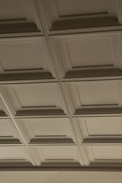 t bar ceiling supplies t bar ceiling supplies vancouver