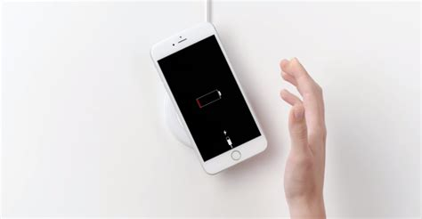 samsung vs iphone 6s sanjeevrules