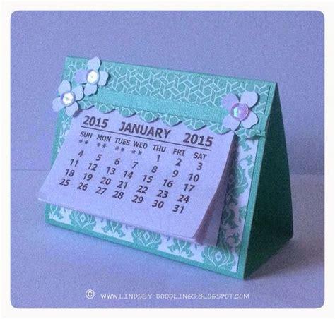 Handmade Desk Calendar - 95 best stin up succulent garden images on
