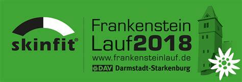 burg frankenstein tickets burg frankenstein events auf der burg