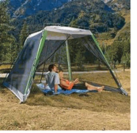 coleman screen house coleman instant screen house 10 x 10 cingcomfortably