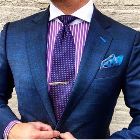 nudos corbata modernos c 243 mo hacer nudos de corbata elegantes f 225 ciles y r 225 pidos
