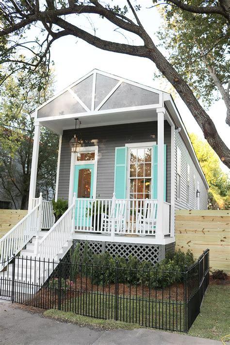 best 25 shotgun house ideas on shotgun house