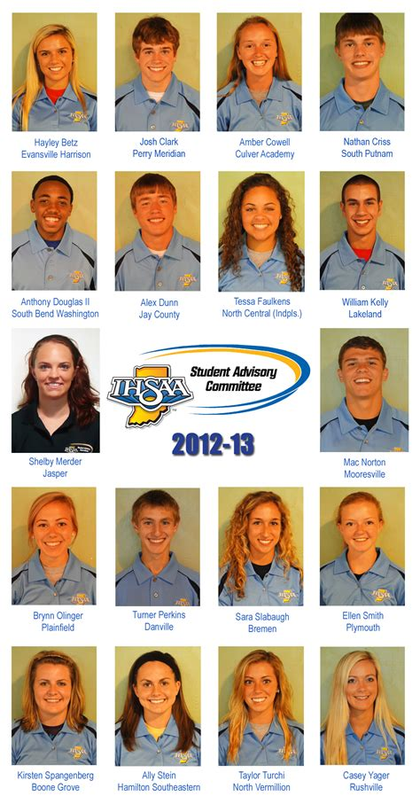 ihsaa athletic conferences indiana high school athletic ihsaa news release