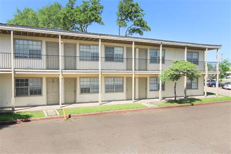 One Bedroom Apartments In Waco Tx | one bedroom apartments in waco tx 1 bedroom apartments