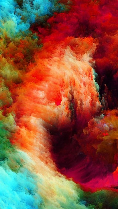 wallpaper iphone 6 abstract hd colorful abstract iphone 6 plus backgrounds and