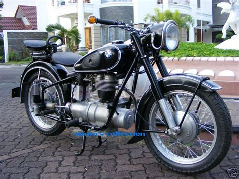Custom Lensa Kaca Min 2 25 3 Cyl 0 2 1 bmw r25 gallery