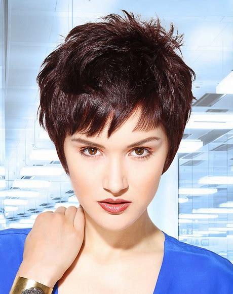 cortes de pelo de mujer temporada 2016 cortes de pelo cortos de mujer 2016