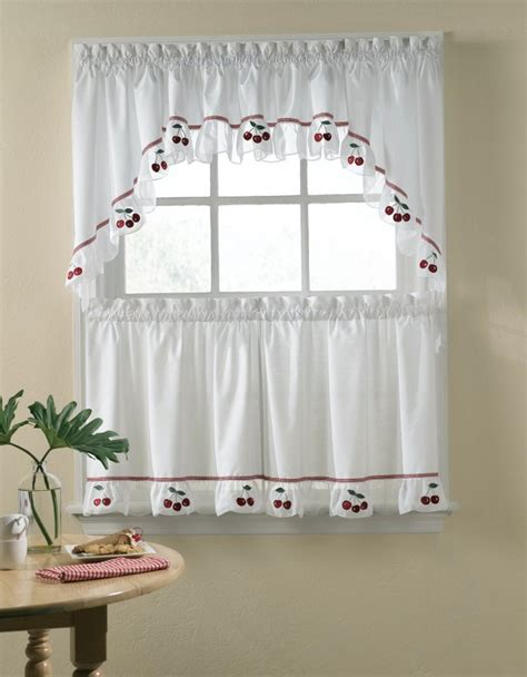 the curtain store franklin ma the curtain store seaford ny home design ideas