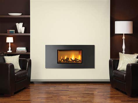 gas fires in bedrooms gazco studio verve built in gas fire canterbury