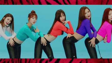 up le exid up and review alternative to fiestar s one