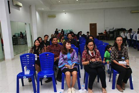 desain komunikasi visual terbaik indonesia selamat datang di std sekolah tinggi desain bali indonesia