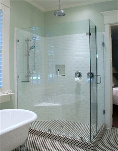 Shower Doors Fort Myers Frameless Glass Showers Tub Enclosures A Rite Glass Fort Myers Fl
