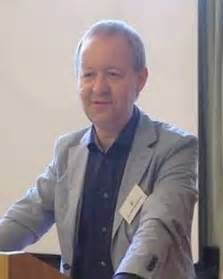 an introduction to personalism books 13th icp plenary speaker jan olof bengtsson jan olof