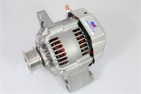 brise alternator related keywords brise alternator