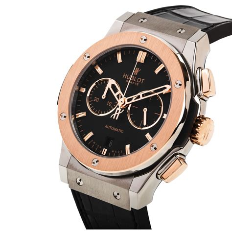 best hublot watches 15 hublot classic fusion watches best models reviewed 2018