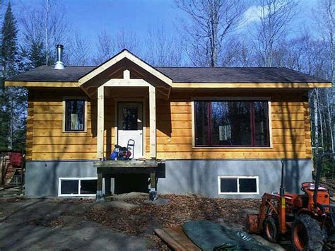 small cabin plans with basement small cabin plans with basement cottage house plans