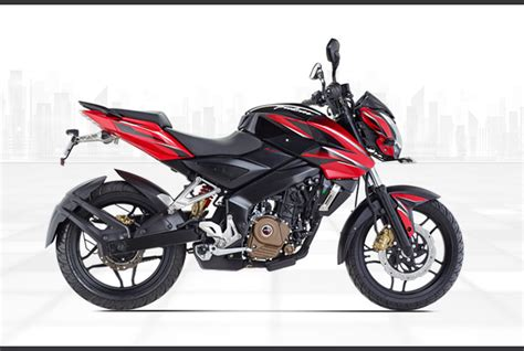 ns200 review bajaj pulsar ns200 price specs review pics mileage in