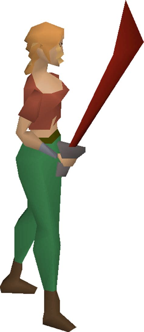 2007 wiki 2007scape wiki wikia dragon longsword the old school runescape wiki wikia