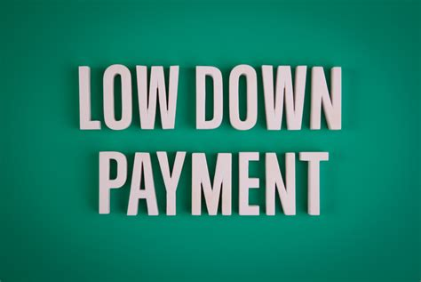 how to buy a house with less than 20 down should you buy a home with less than 20 down payment