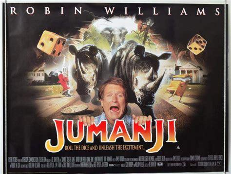 Film Jumanji En Arabe | le 171 vieux 187 jumanji uglycreation