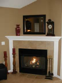 fireplace designs waukesha fireplace design gallery st francis electric fireplace installation milwaukee