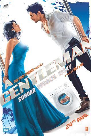 film india gentlemen cineplex com movie