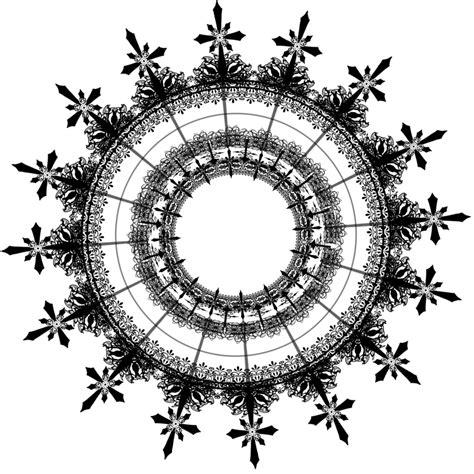 pattern art circle free circle pattern texture by rin shiba on deviantart