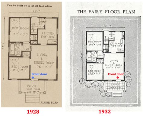 sears homes floor plans floor plans for sears houses home design and style