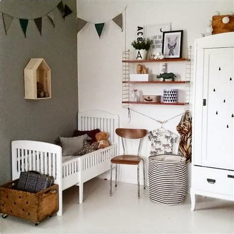 the boo and the boy kids rooms on instagram kids rooms from my blog the boo and the boy the boo and the boy kids rooms on instagram