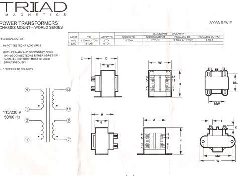 transformer wiring diagram 28 images transformer