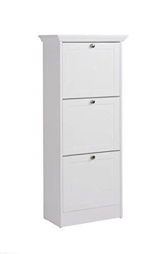 garderobenschrank 130 cm breit garderobenschrank 130 cm breit bestseller shop f 252 r m 246 bel