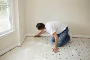 G Floor Edge Trim by Dise 241 O De Losas Para Pisos Industriales