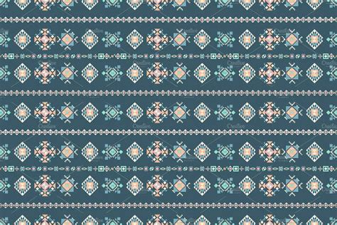 aztec pattern psd 9 aztec patterns free psd png vector eps format