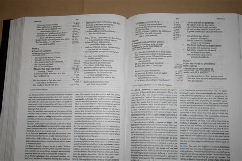 Bible Essays by Research Paper About The Bible