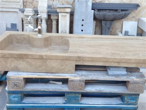 lavelli in pietra lavica ojeh net lavelli in pietra lavica