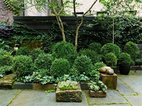 26 beautiful townhouse courtyard garden designs digsdigs 26 beautiful townhouse courtyard garden designs digsdigs